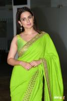 Kangana Ranaut Actress Photos