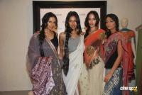 Bollywood Top Models at Jade store Event  Photos, Stills,