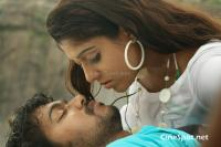 Villu Vijay, nayanthara tamil movie photos, stills, pics