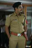 Jithan Ramesh in Day Night (5)