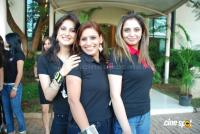 Haier Gladrags Mrs India 2010 Reality Series Event Photos