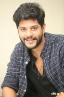 Tejus Kancherla Actor Photos