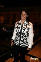 Anjali Tendulkar, Suneil Shetty at Taj Land's End bash Event Photos