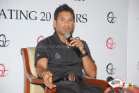 Sachin Tendulkar celebrates splendid 20 years of criket Event Photos, Gallery