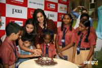 Vidya Balan on Occasion of Children's day eVENT pHOTO0S (11)