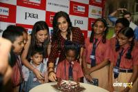 Vidya Balan on Occasion of Children's day eVENT pHOTO0S (12)
