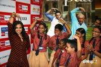 Vidya Balan on Occasion of Children's day eVENT pHOTO0S (8)