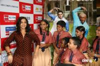 Vidya Balan on Occasion of Children's day eVENT pHOTO0S (9)