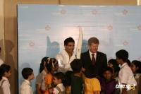 Akshay Kumar will carry Vancouver 2010 Olympic  Event Photos (12)