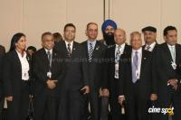 Akshay Kumar will carry Vancouver 2010 Olympic  Event Photos (2)