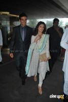 Akshay Kumar will carry Vancouver 2010 Olympic  Event Photos (23)
