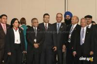 Akshay Kumar will carry Vancouver 2010 Olympic  Event Photos (3)