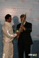 Akshay Kumar will carry Vancouver 2010 Olympic  Event Photos (7)