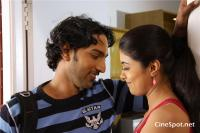 Adugu Movie Stills (11)