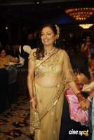 Actress Pooja Kanwal's wedding Reception Photos (4)