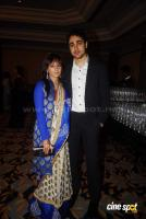 Actress Pooja Kanwal's wedding Reception Photos (6)