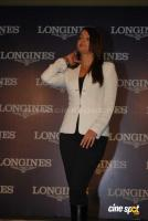 Aishwarya at the Lobginess Press Event Photos (10)
