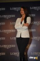 Aishwarya at the Lobginess Press Event Photos (11)