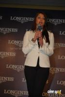 Aishwarya at the Lobginess Press Event Photos (13)