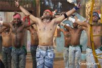 Adugu Movie Stills (6)