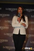 Aishwarya at the Lobginess Press Event Photos (14)