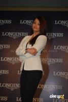 Aishwarya at the Lobginess Press Event Photos (19)