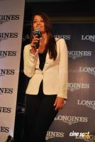 Aishwarya at the Lobginess Press Event Photos (25)