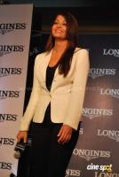 Aishwarya at the Lobginess Press Event Photos (26)