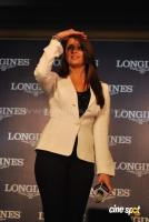 Aishwarya at the Lobginess Press Event Photos (27)