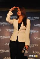 Aishwarya at the Lobginess Press Event Photos (28)
