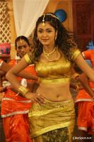 Adugu Movie Stills (7)