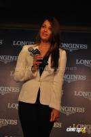 Aishwarya at the Lobginess Press Event Photos (30)