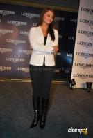 Aishwarya at the Lobginess Press Event Photos (31)