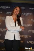 Aishwarya at the Lobginess Press Event Photos (32)