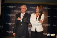 Aishwarya at the Lobginess Press Event Photos (34)