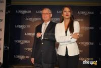 Aishwarya at the Lobginess Press Event Photos (35)