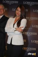 Aishwarya at the Lobginess Press Event Photos (36)