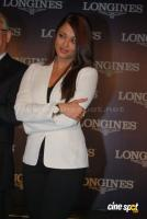 Aishwarya at the Lobginess Press Event Photos (37)