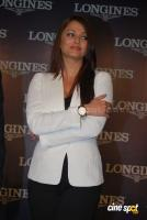 Aishwarya at the Lobginess Press Event Photos (38)