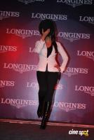 Aishwarya at the Lobginess Press Event Photos (4)