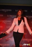 Aishwarya at the Lobginess Press Event Photos (5)