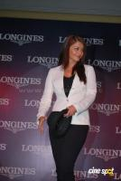Aishwarya at the Lobginess Press Event Photos (6)