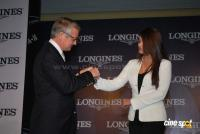 Aishwarya at the Lobginess Press Event Photos (7)