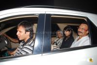 SRK at special screening  Event Photos (25)