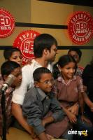 Vivek Oberoi at the studio of Big FM (18)