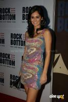 Aftab at Rock Bottom relaunch bash (49)