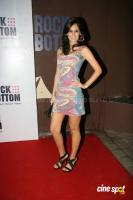 Aftab at Rock Bottom relaunch bash (50)