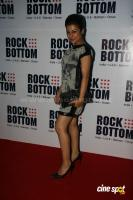 Aftab at Rock Bottom relaunch bash (54)