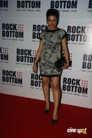 Aftab at Rock Bottom relaunch bash (56)
