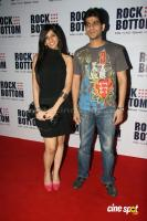 Aftab at Rock Bottom relaunch bash (60)